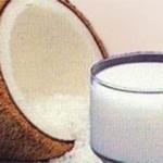 דיאטה ומגפת ההשמנה - ירחון פברואר 2012 - משקה קוקוס