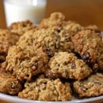 iStock_000002351190XSmall-עוגיות-בריאות