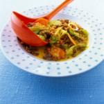 iStock_000009807995XSmall-vegtable-soup