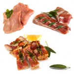 iStock_000021406951XSmall_-_meat