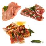 iStock_000021406951XSmall_-_meat