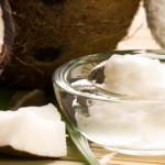 iStock_000014677094XSmall_-_coconut_oil
