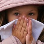 מערכת החיסון והשפעתה על בריאותינו - ירחון דצמבר 2012