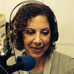 הערוץ של רומי - סימה להט רדיו 106FM