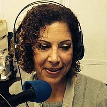 בראיון עם סימה להט ברדיו 106FM