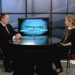 הערוץ של רומי - רומי חוכמה מתארחת ב'בשירות הציבור', ערוץ הידברות - אירידיולוגיה