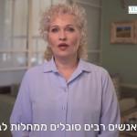 סרטון אודות תוסף התזונה IridoBalance