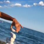 iStock_000012634841XSmall - woman balance