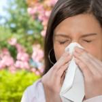 iStock_000009372859XSmall - alergy
