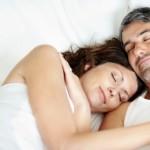 נדודי שינה - 10 סיבות
