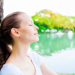 בריאות הגוף והנפש