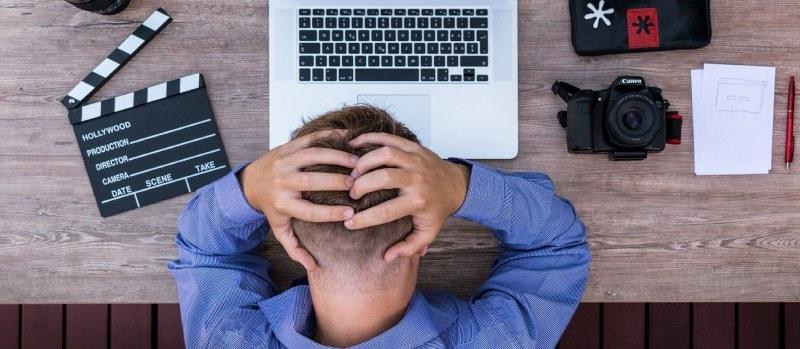 כאבי ראש ומיגרנות