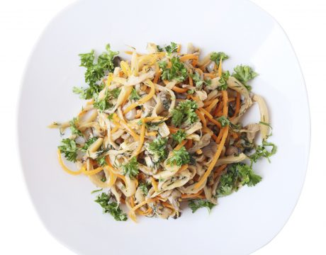 לט טיבטי רו פוד (Raw food) - ללא גלוטן