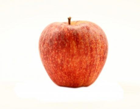 ירחון יולי 2014 - הסכנה המתוקה - תפוח