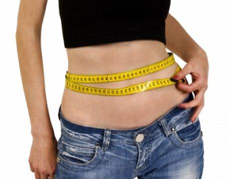 בדיקות שלא תקבלו אם לא תדרשו והפעם ירידה במשקל