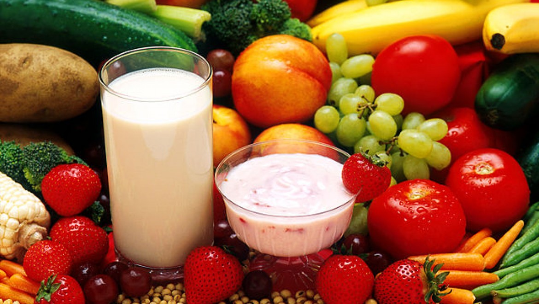 תחליפי מזון – מתי כדאי להחליף את התחליף?