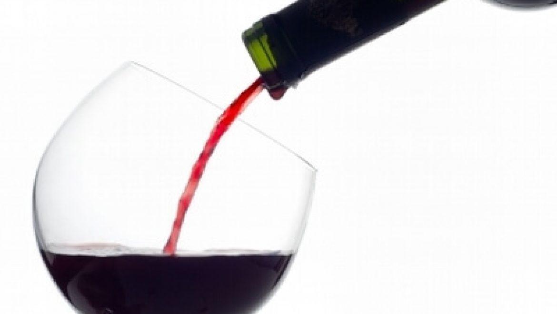 איך לשתות אלכוהול בפורים?