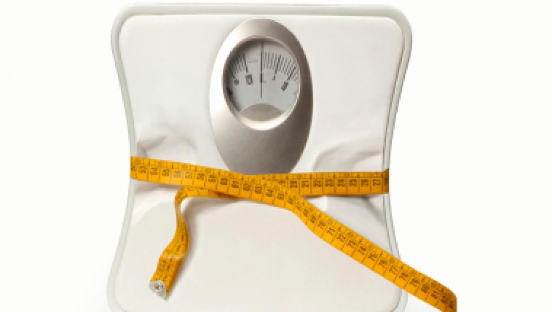 דלקת והשמנה – מה הקשר?