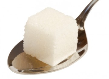 סוכרת והגורמים לה