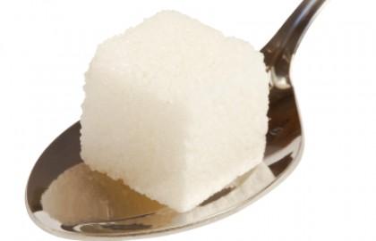 סוכרת והגורמים לה – שבעה מיתוסים