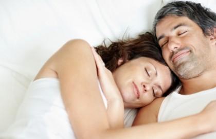 נדודי שינה – 10 סיבות לתופעה