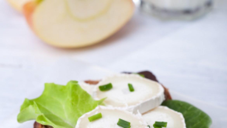 חג שבועות תעשה לך מוצרי חלב? (חלק 1)