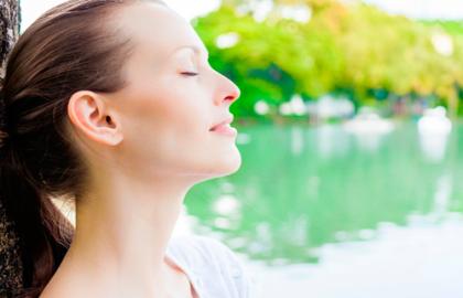 בריאות הגוף והנפש – תובנות בסיסיות