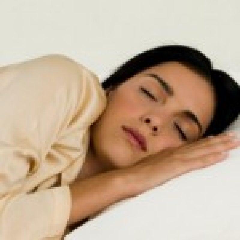 השעון הביולוגי - שינה2