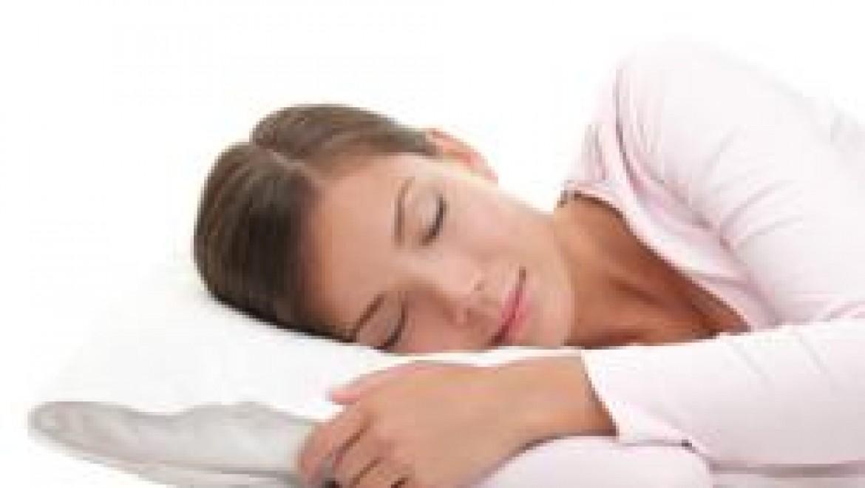 בעיות שינה – טיפים לטיפול
